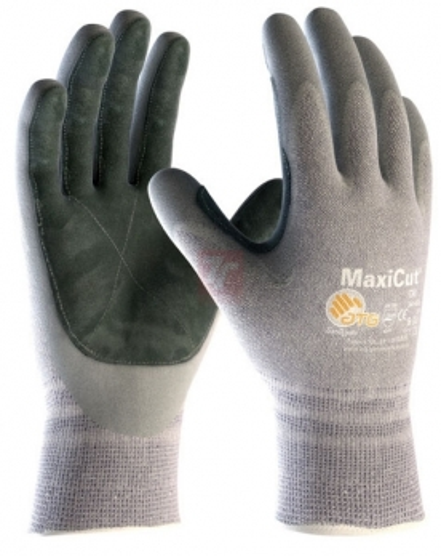 Pracovní rukavice - pracovní rukavice MAXICUT OIL 34-470 LP - 1887