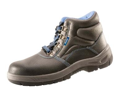 Kotníková pracovní obuv - pracovní obuv RAVEN ANKLE O1 - 3335