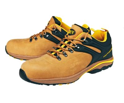 Pracovní obuv - pracovní obuv AMBLER LOW S3 - 3723
