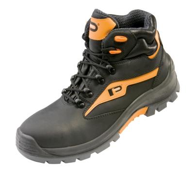 Pracovní obuv - pracovní obuv EXTREME ARDEA S3 SRC - 3507