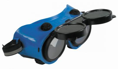 Ochranné pracovní brýle - ochranné brýle ARTILUX WELD - 4020