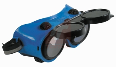 ochranné brýle ARTILUX WELD - 4020