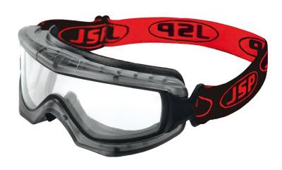 ochranné brýle THERMEX - P400276