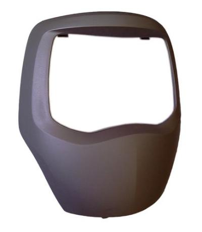 Svařovací kukly - vnější stříbrný štít Speedglas 9100 - 4888