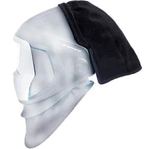 Svařovací kukly - chránič hlavy pro Speedglas 9100 - 4770