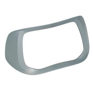 příslušenství ke kuklám S100 - vnější stříbrný štít Speedglas 100 - 4919
