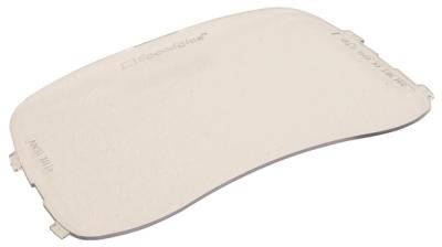 svařovací skla a fólie - vnější ochranná fólie Speedglas 100 žáruvzdorná - 4909
