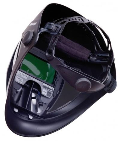 svařovací kukla Speedglas 9100 V - 4878