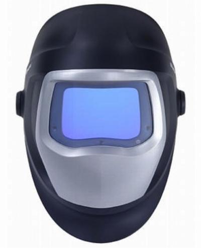 Pracovní oděvy pro svářeče - svařovací kukla Speedglas 9100 XX - 4880