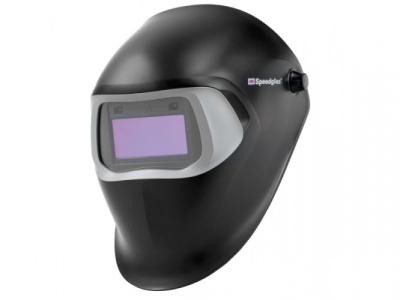 Pracovní oděvy pro svářeče - svařovací kukla Speedglas 100 S-11 - 4908