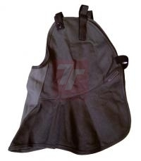Svařovací kukly - chránič krku pro Speedglas - 4769