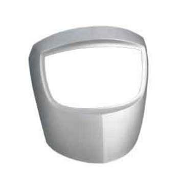 Svařovací kukly - vnější stříbrný štít Speedglas 9000 - 4293