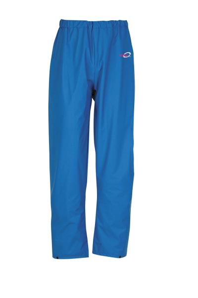 pracovní kalhoty ROTTERDAM 4500 - O200096