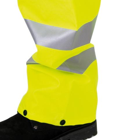 pracovní kalhoty pas BASTOGNE 6361 - O200121