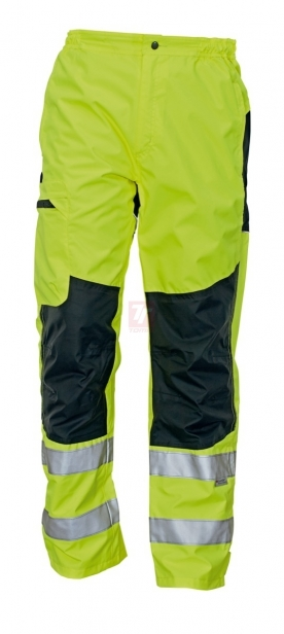 pracovní kalhoty TICINO - 2760