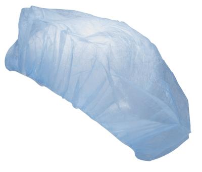 Jednorázové oděvy - čepice ochranná jednorázová VAPI - 4258