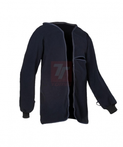 Outdoorové bundy - pracovní bunda WATSON 7221 - O200858