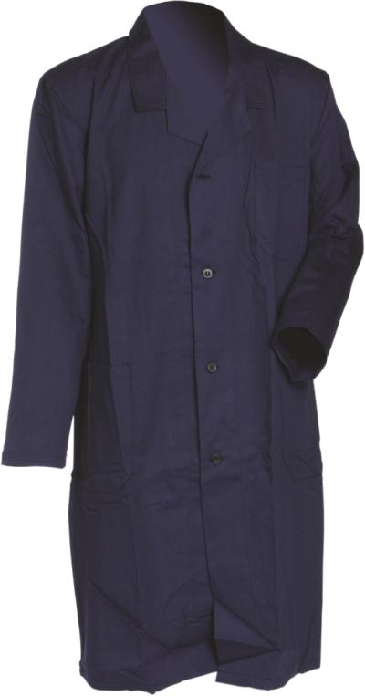 Pracovní pláště - pracovní plášť - 2014