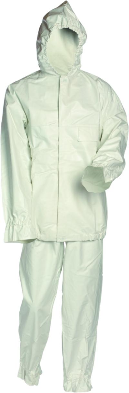 Speciální pracovní oděvy - pracovní oblek postřikovač - 2018