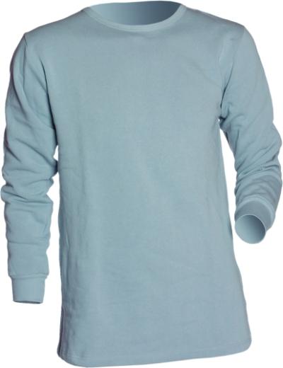 Termoprádlo - funkční spodní prádlo - nátělník JUROL - 2027