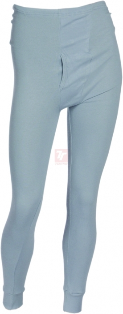 Spodní prádlo - spodky slabé - 2030