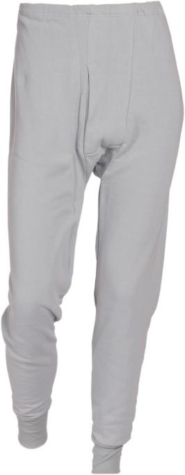 Termoprádlo - funkční spodní prádlo - spodky JUROK - 2028