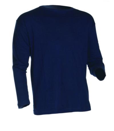 pracovní tričko - 2135