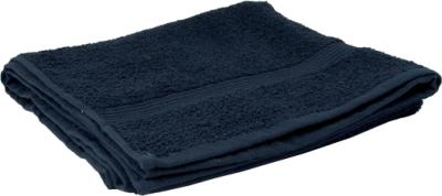 Mycí a čistící prostředky - ručník froté LUX - 5143