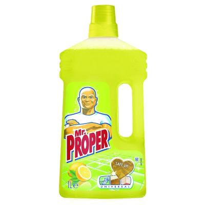 Mr. Proper 1 L - 5977