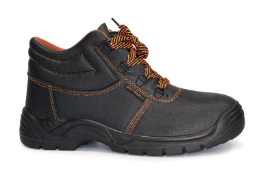 Pracovní obuv - pracovní obuv ARTman O1 - 3773