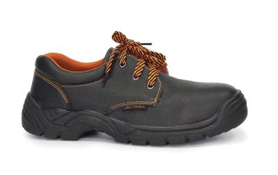 Pracovní obuv - pracovní obuv ARTman O1 - 3772