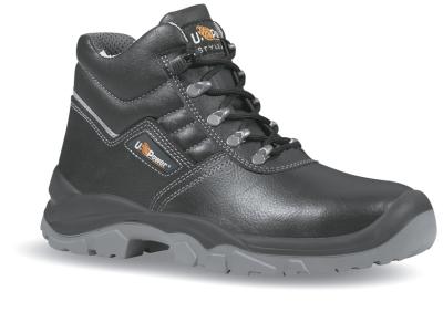 Pracovní obuv - pracovní obuv U-POWER REPTILE S3 SRC- 3528