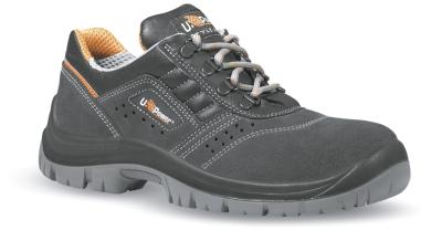 Pracovní obuv - pracovní obuv U-POWER FOX S1 - 3459