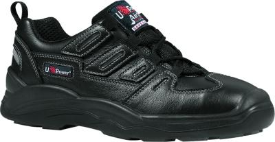 Pracovní obuv S3 - pracovní obuv U-POWER TITAN S3 - 3417