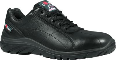 pracovní obuv U-POWER TESTIMONIAL S3 - 3493