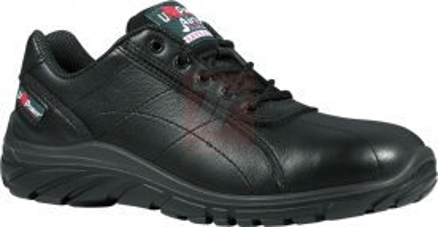 Pracovní obuv u-power - pracovní obuv U-POWER TESTIMONIAL S3 - 3493