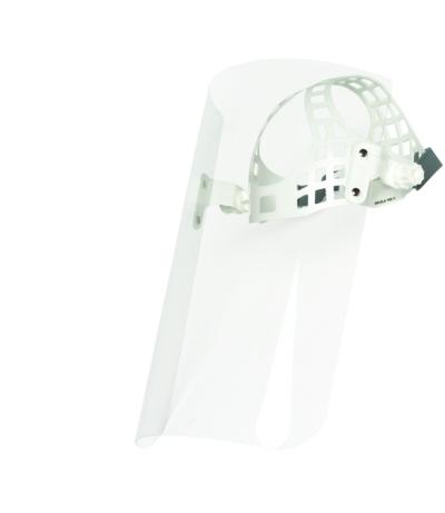 Ochranné obličejové štíty - ochranný štít OKULA ŠP 29 - 4011
