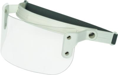 Ochranné obličejové štíty - ochranný štít ŠP 6 - 4009