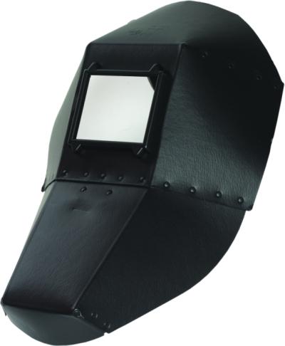 Pracovní oděvy pro svářeče - svařovací štít lepenkový - 4071