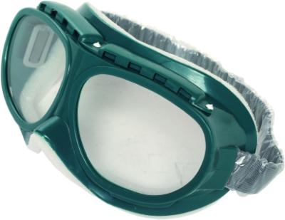 Ochranné pracovní brýle - ochranné brýle OKULA B-E 7 - 4004