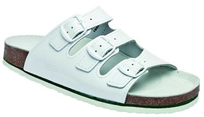 Pracovní obuv - pracovní obuv Tipa 1722 - 3651