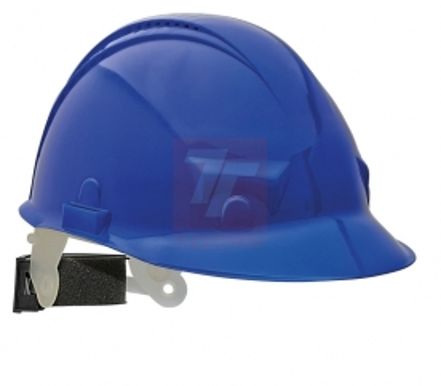 ochranná přilba PALLADIO ADVANCED - P400520