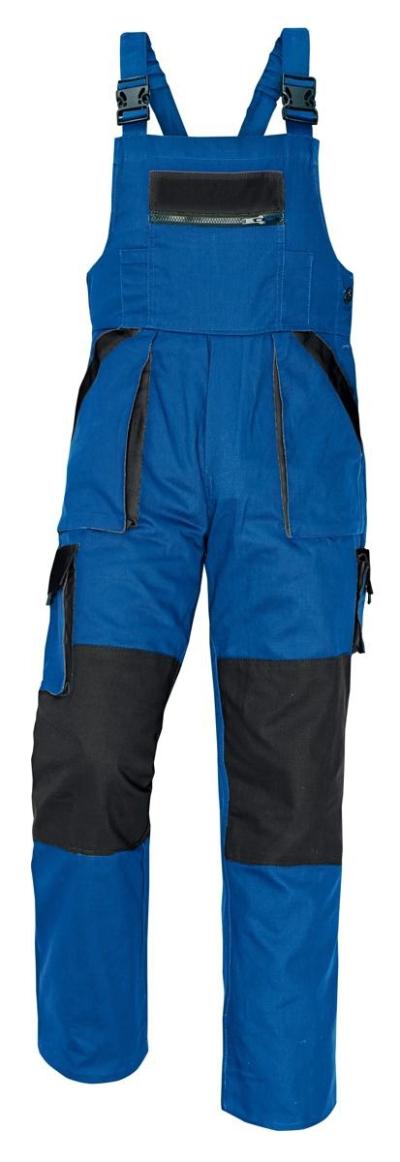 pracovní kalhoty lacl MAX - O200052