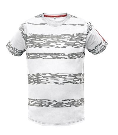 montérková kolekce ASSENT - pracovní tričko MILLER - O202048