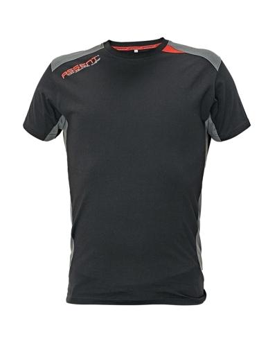 DOPRODEJ - poslední kusy - pracovní tričko LEVELS - O202049