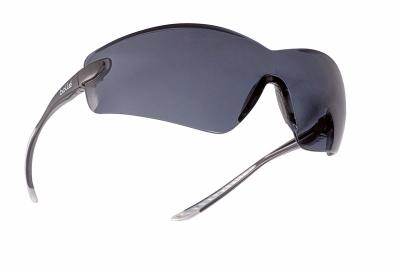 Ochranné pracovní brýle Bollé - ochranné brýle COBRA kouřové - P400511