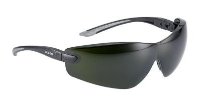 Ochranné pracovní brýle Bollé - ochranné brýle COBRA IR 5 - P400512