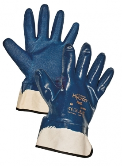 Pracovní rukavice Ansell - pracovní rukavice ACTIVARMR HYCRON 27-905 - 1915