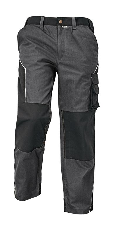 pracovní kalhoty ERDING - O202047