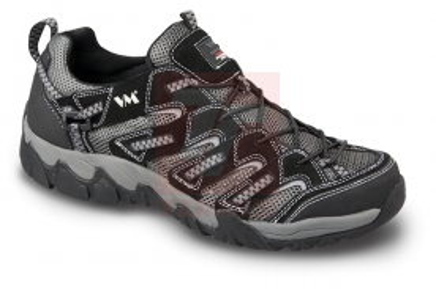 Pracovní obuv - volnočasová obuv OTTAWA - B300010